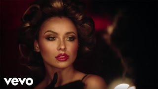 Клип Kat Graham - All Your Love