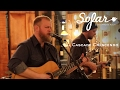 Cascade Crescendo - Song You Know | Sofar Portland, OR