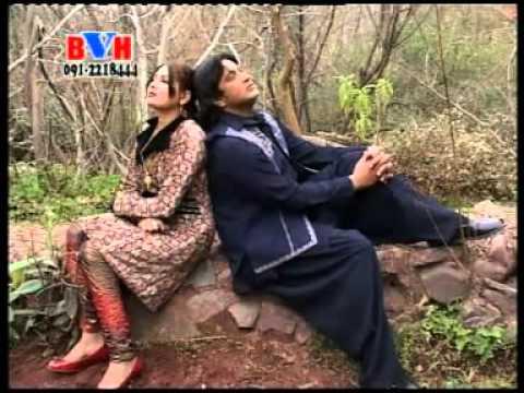 Karara Rasha Karara Rasha Pashto new song  2011 (Rabia Tabbasum)