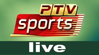 🔴Live windies vs south africa warm up match 2019 streaming (live cricket match today)  Whats Tech  