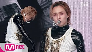 [DAWN - MONEY] Solo Debut Stage | M COUNTDOWN 191107 EP.642