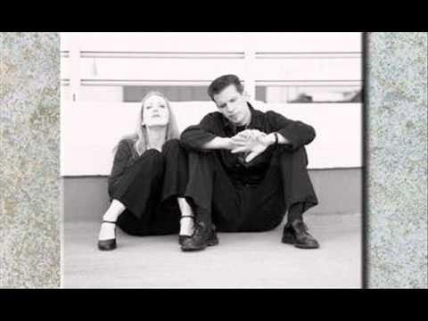 Christiane Weber & Timm Beckmann - Sprung in der Platte