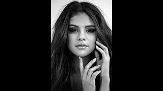 Selena Gomez ~ Update Reading