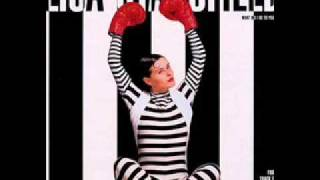 Lisa Stansfield - Mighty Love
