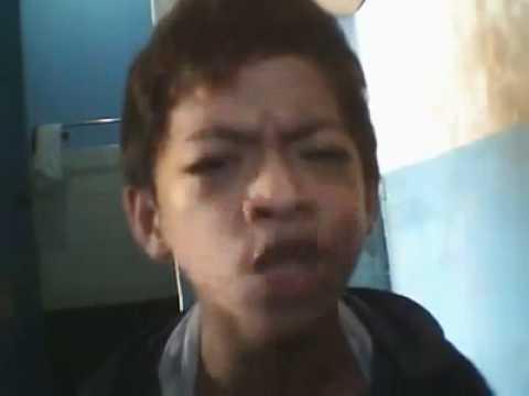 Justin Bibir Local