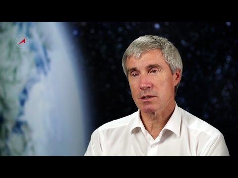 Новый корабль «Федерация» и лунные миссии