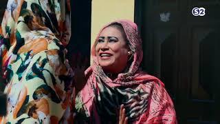 الحلقة الاولى - الدعيتر لمة حبان - رمضان 2019