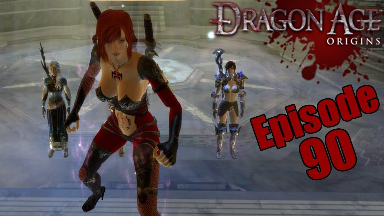 Dragon age mods adult fucks galleries