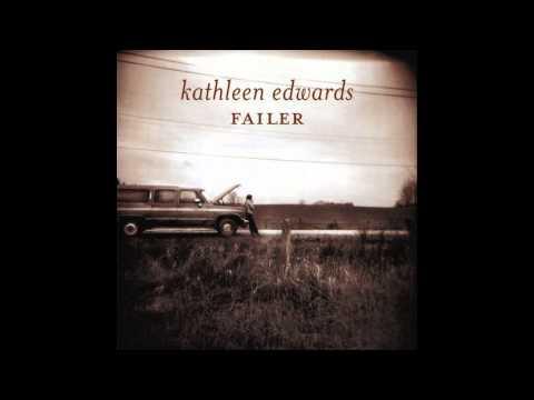 Kathleen Edwards - Lone Wolf