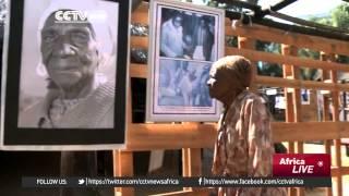 Zimbabwe: Photo Exhibition Showcases Key Figures In Liberation Struggle