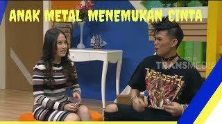 Download Lagu [FULL] RUMAH UYA | ANAK METAL MENEMUKAN CINTA (07/02/18) Gratis STAFABAND