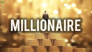 HOW TO BECOME A MILLIONARE