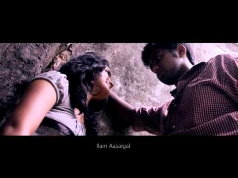 Most Beautiful Romantic Songs In Tamil Albums video