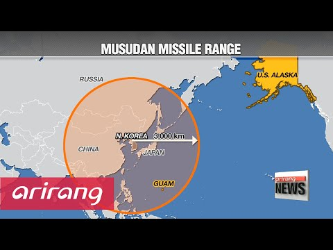 N. Korea fails with missile launch attempt: S. Korea defense ministry