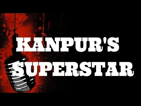 Kanpur's Superstar Promo
