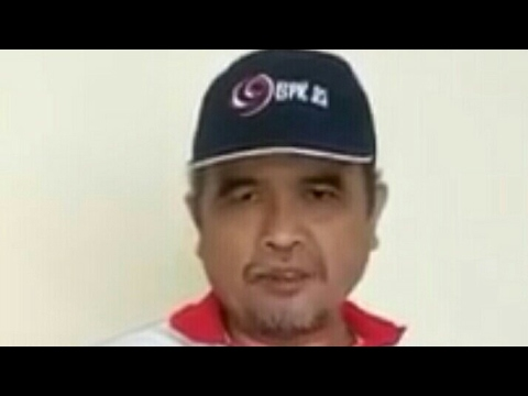 Imam Supriadi - BANG BANG BANGSAT KAU