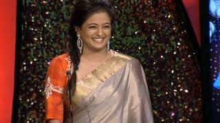 D 4 DANCE Ep 85 Jewelinte Nahiii, Chotta Bheem Ajas, Sizzling Sushmitha: 25th Oct (full)