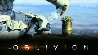 Waking Up -   M83 , Joseph Trapanese , Anthony Gonzalez - Oblivion OST