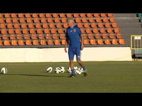 Fred Rutten nieuwe trainer Feyenoord