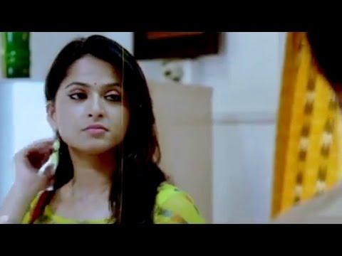 Comedy Scene Between Vijay Anushka Shetty Family Members Puliveta Movie
