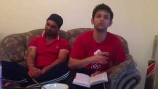 Sadda Haq - sadda haq movie