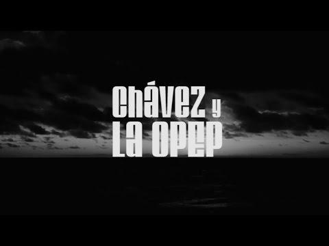 Chávez y la Revolución Petrolera. Cap III. Chávez y la OPEP