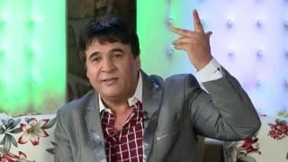 Helal Eid Concert - Episode 3 - 1395 - Eid Qurban / کنسرت هلال عید - قسمت سوم - ۱۳۹۵ - عید قربان