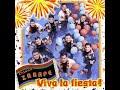 Viva La Fiesta (Me Like To Party)