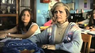 Strangers with Candy (2005) - Official Trailer