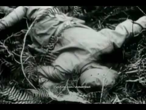 Bbc The Forgotten Volunteers - Indian Army Wwii Part 4 5 video