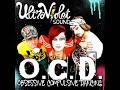 view O.C.D. (Obsessive Compulsive Dancing)