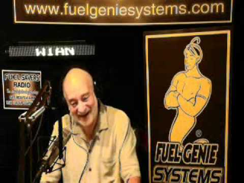 Fuel Savers Radio 03/24/12