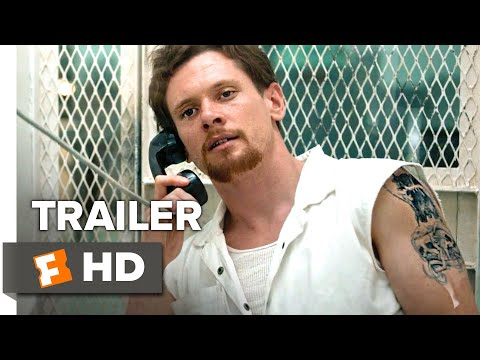 Trial By Fire Trailer #1 (2019) | Movieclips Indie