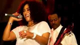 Aster Awek - Hagere (Ethiopian music)