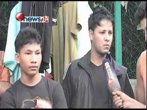 Power News(malaysia) 2/2