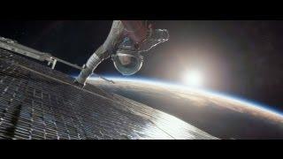 Gravity - TV Spot 1 [HD]