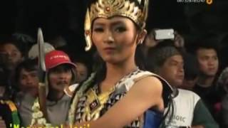 download lagu Jathilan Putri gratis