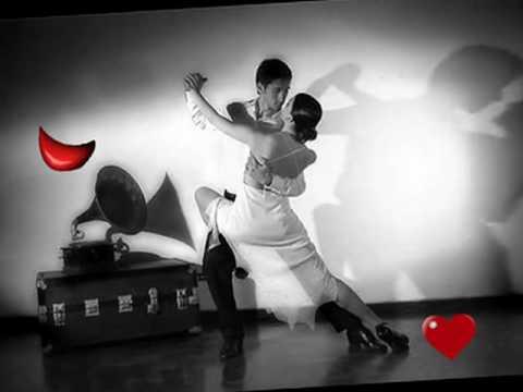 musica bailar pegados bailar: