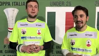 Serie B - Sesta giornata