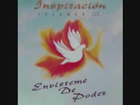 Inspiración - Dios Está Aquí