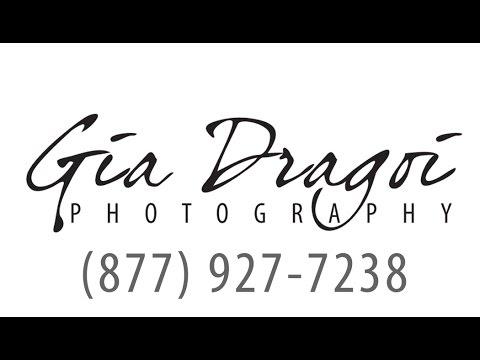 Chicago Wedding Engagement Photographer Gia Photos business presentation