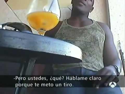 Camara oculta sexo en motel gran hermano brasil polvo 7378 - 5 1