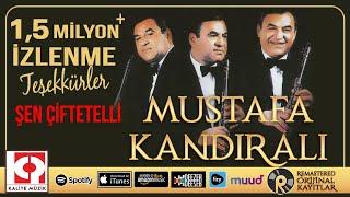 Download Lagu Şen Çiftetelli - Mustafa Kandıralı Gratis STAFABAND