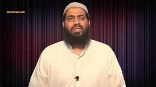 Islahe Bayan.Islam Ka Tasuwur e Ibadat (Part:3).Hidayatullah Hidayat.