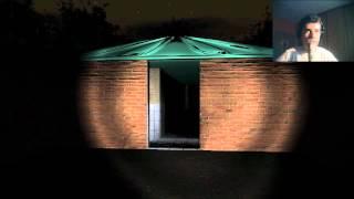 SlenderMan GoGo - [Horror Hra] _Part.2