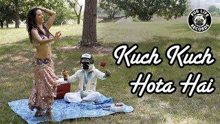 34 Kuch Kuch Hota Hai 34 By Jatin Lalit J Ashar Talk Box Harmonium