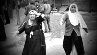 برومو الفيلم الوثائقي حكايات من انتفاضة الحجارة - فلسطين تحت المجهر