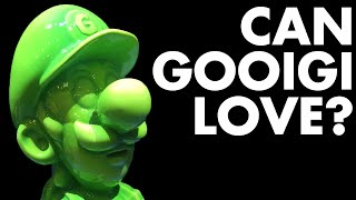 Can Gooigi Love? All Your Gooigi Questions Answered