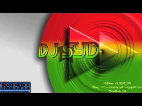 46  Guru - AlQaeda