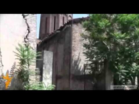 Orva Tesashar 15.05.2012